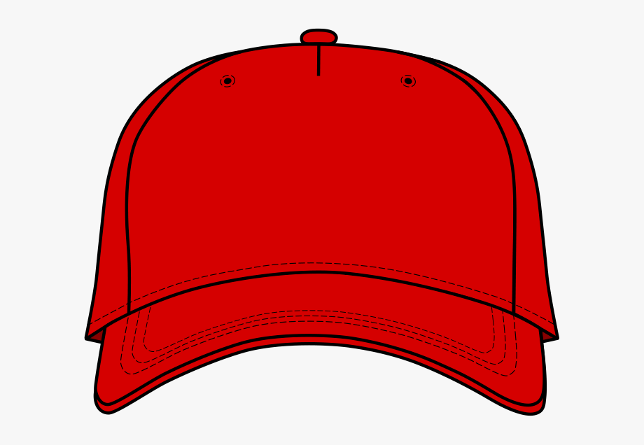 Library Of Trump Hat Banner Free Download Png Files