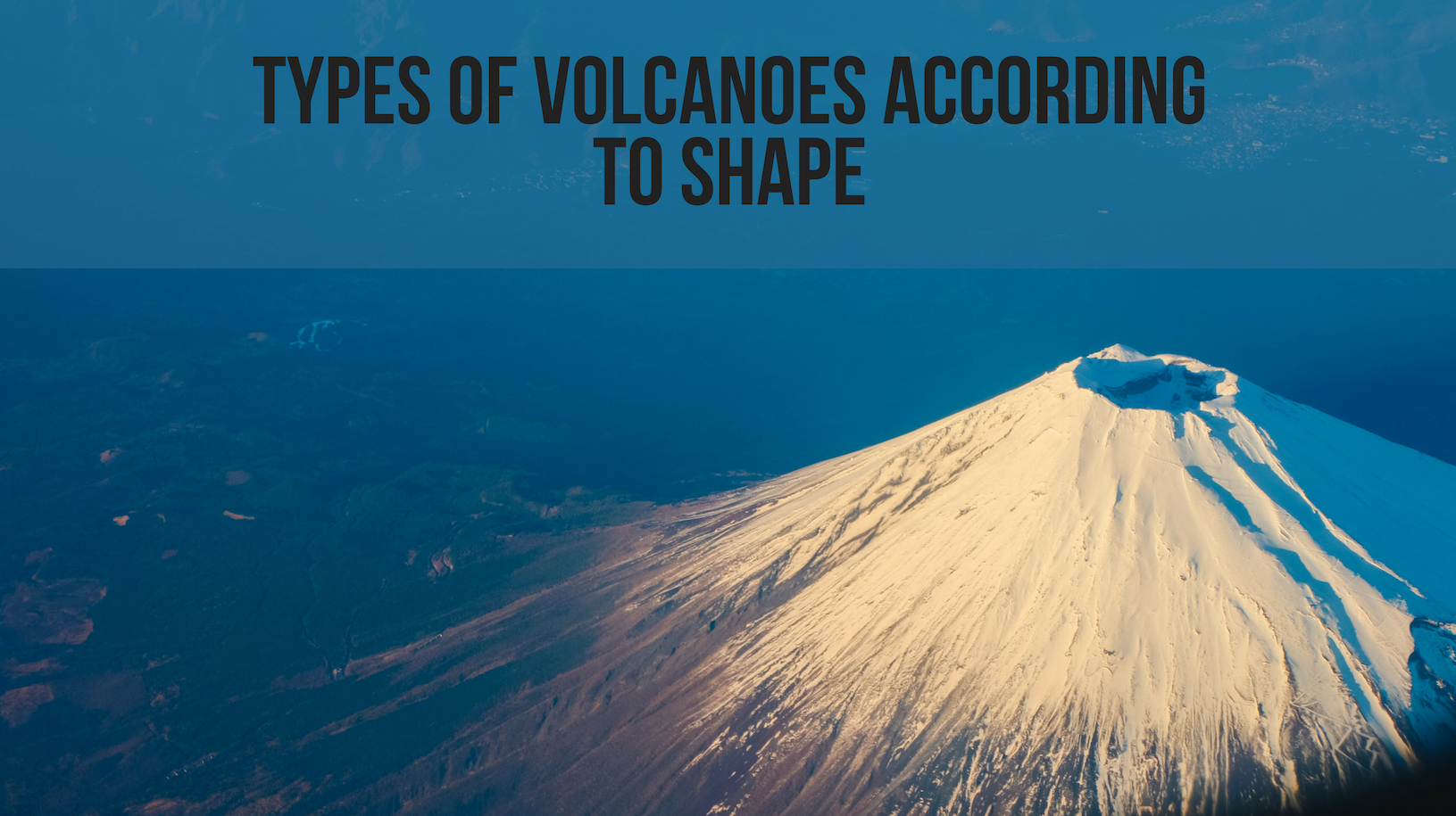 Library Of Volcanoes Are Very Dangerous Free Library