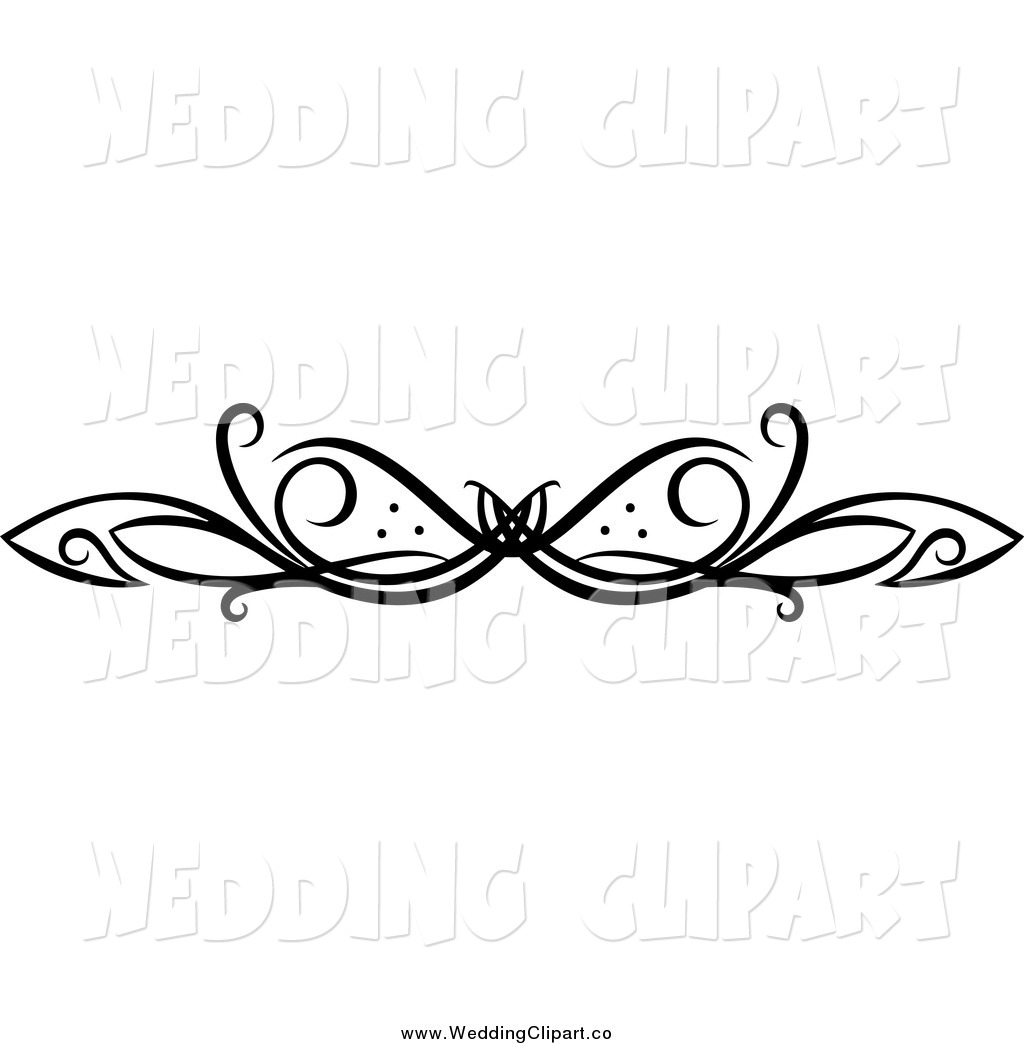 Library Of Wedding Vector Design Graphic Transparent Stock