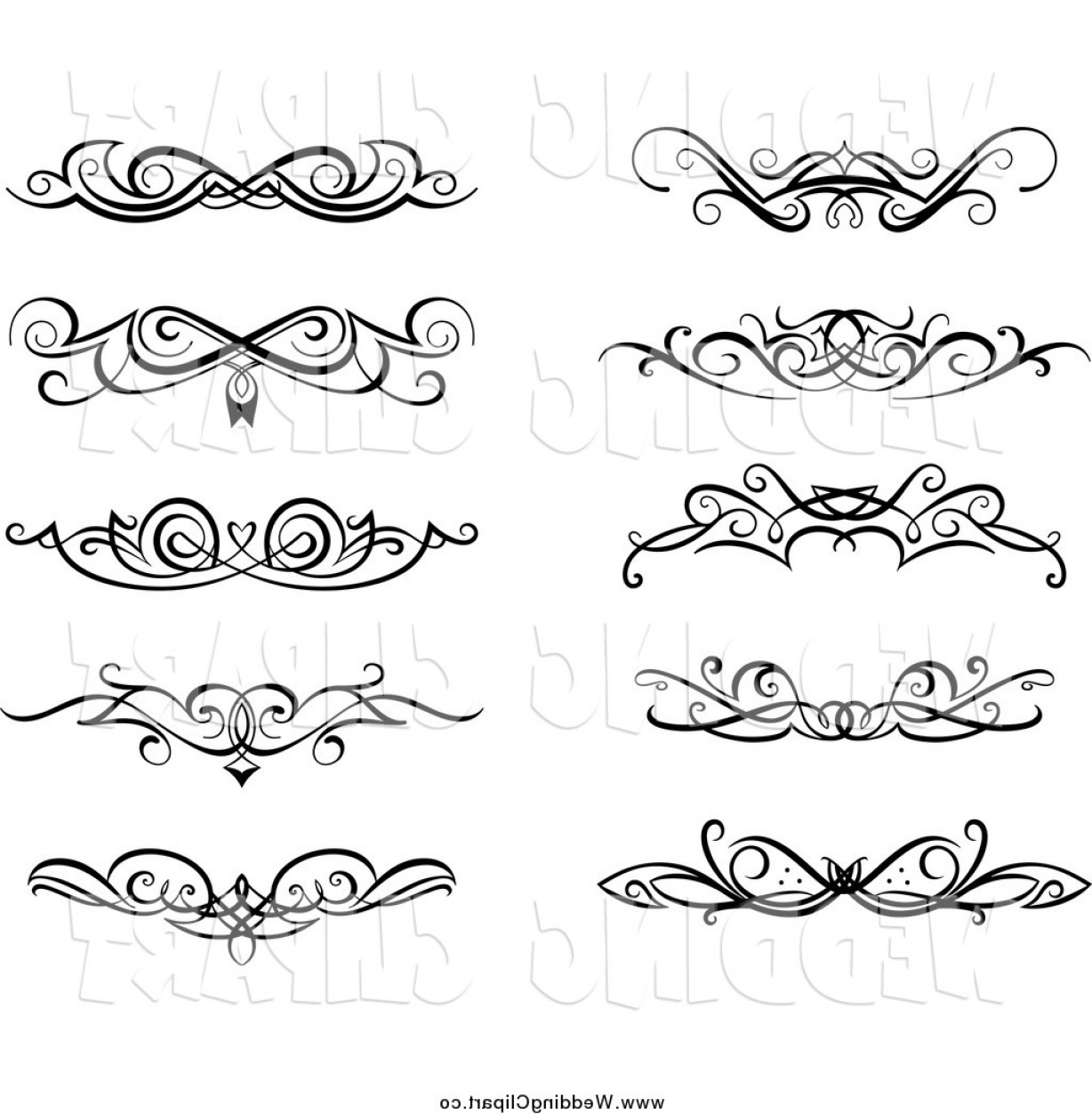 Library Of Wedding Royalty Free Library Vector Images