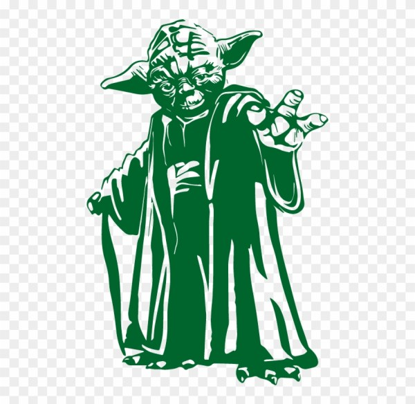 Library of yoda jpg royalty free download images png files ...