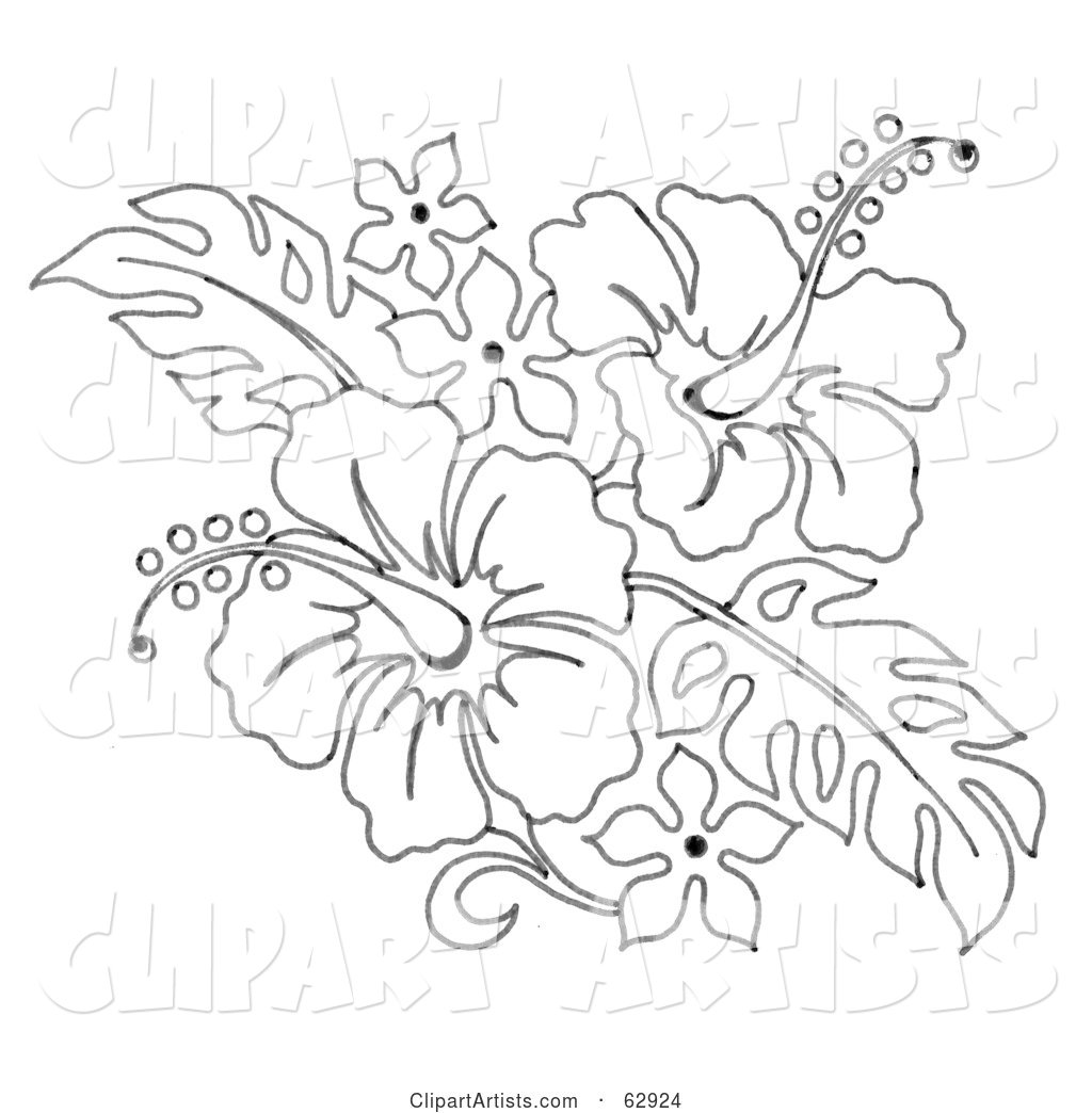 Featured Clipart By Loopyland
