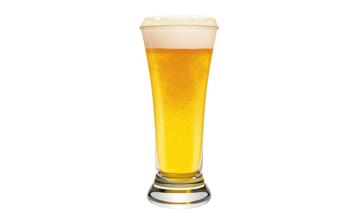 Draft Beer Clip Art