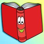 Book Clip Art Free Clipart Images 4 Cliparting Com