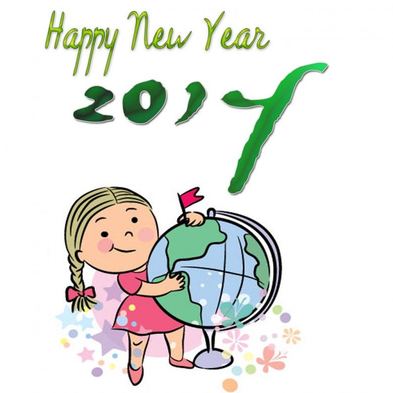 happy new year animated clip art merry christmas and happy new rh christmas new year com free animated happy new year 2017 clipart animated happy new year clipart 2017