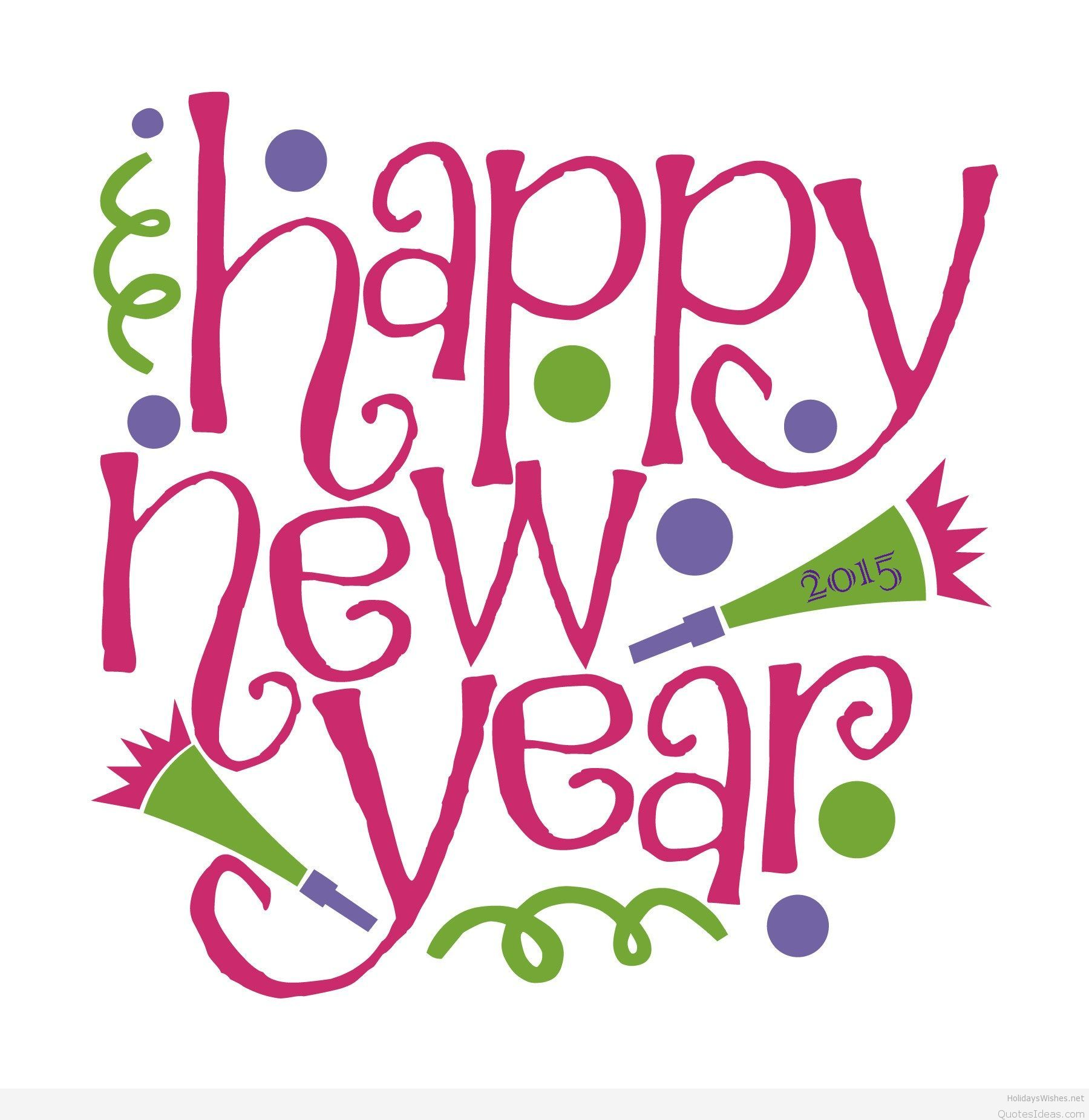 jpeg new year clip art