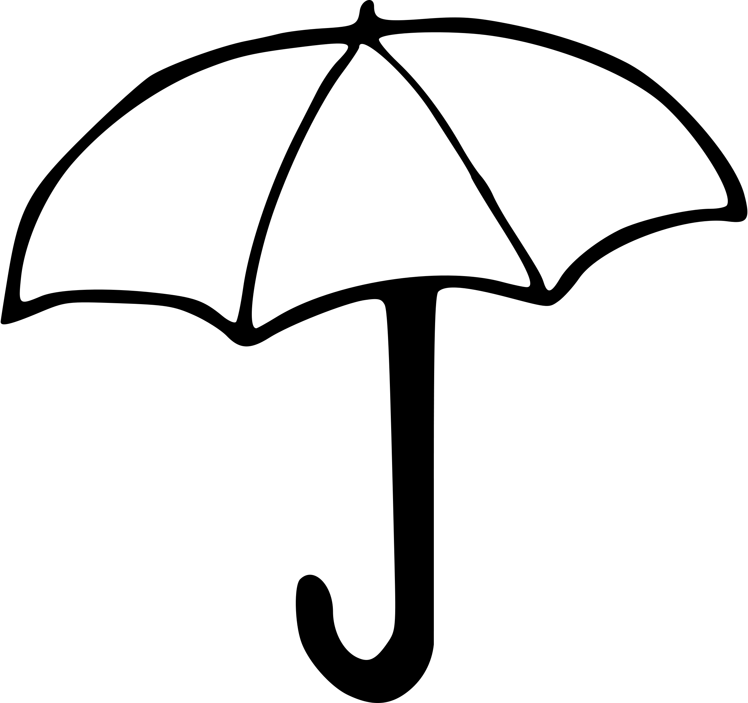 Umbrella Clipart Umbrella Image Umbrellas Clipartix
