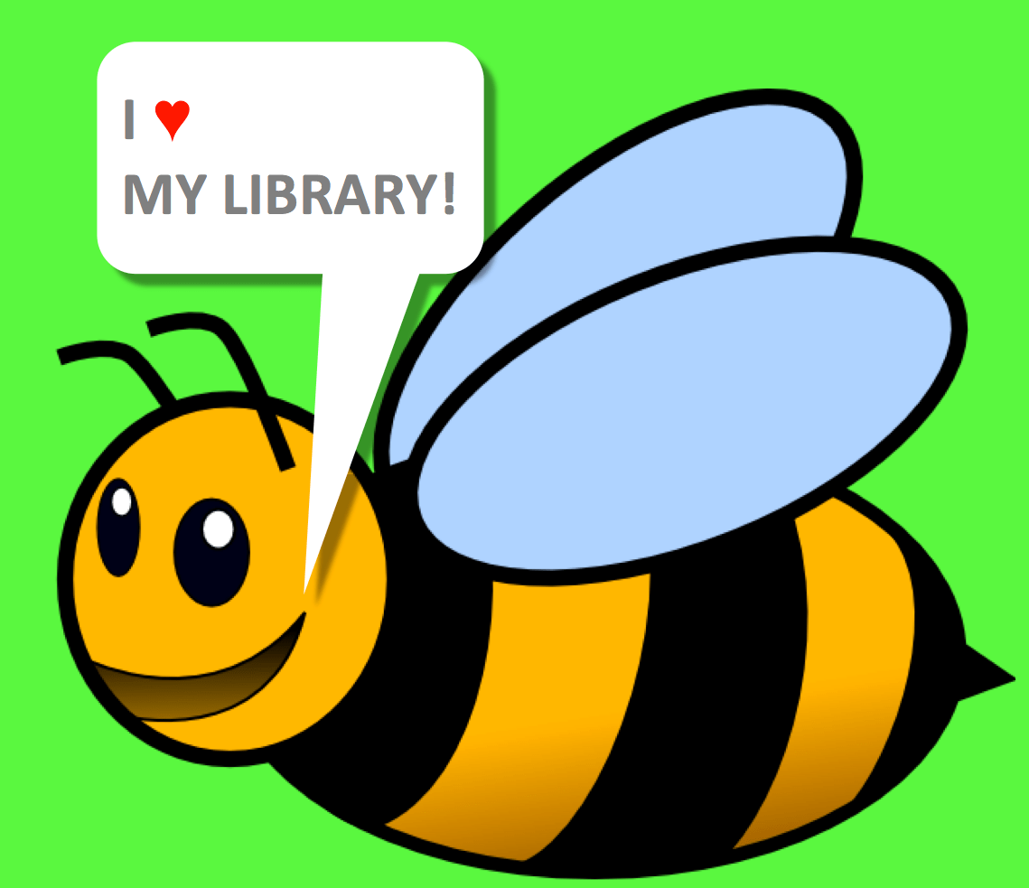 48 Free Library Clipart Clipartingcom