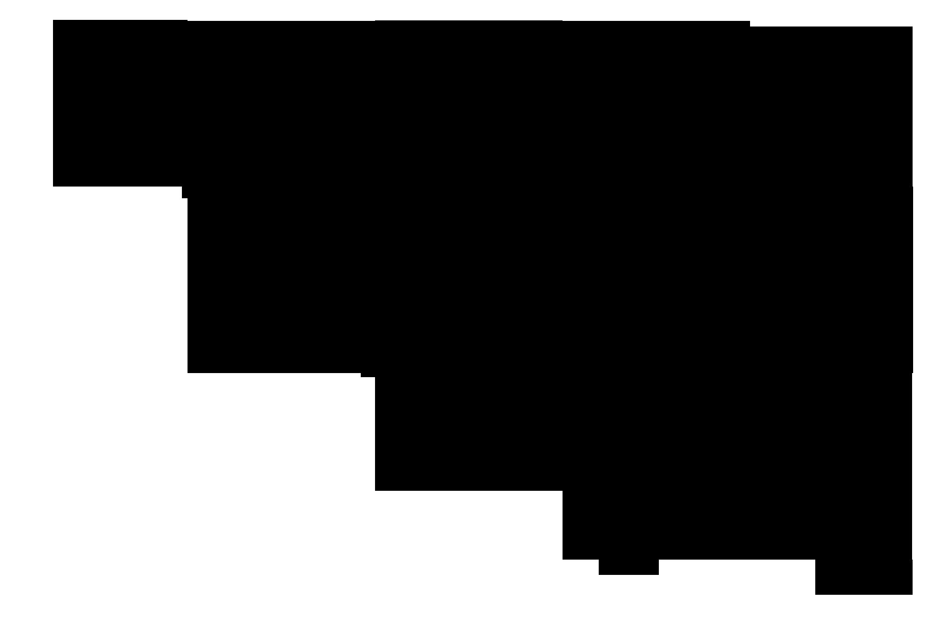 Halloween Spider Web Clipart Clipart Kid
