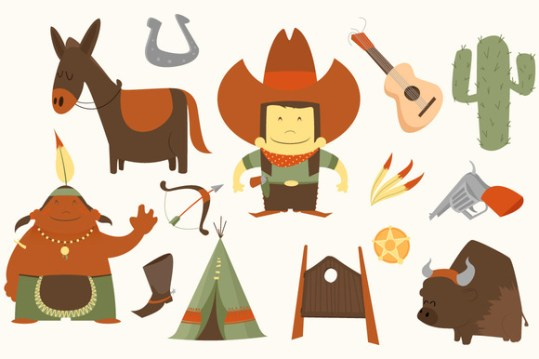 western theme clipart download wallpaper full wallpapers