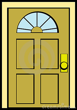 Door Clip Art Free Clipart Images Cliparting Com