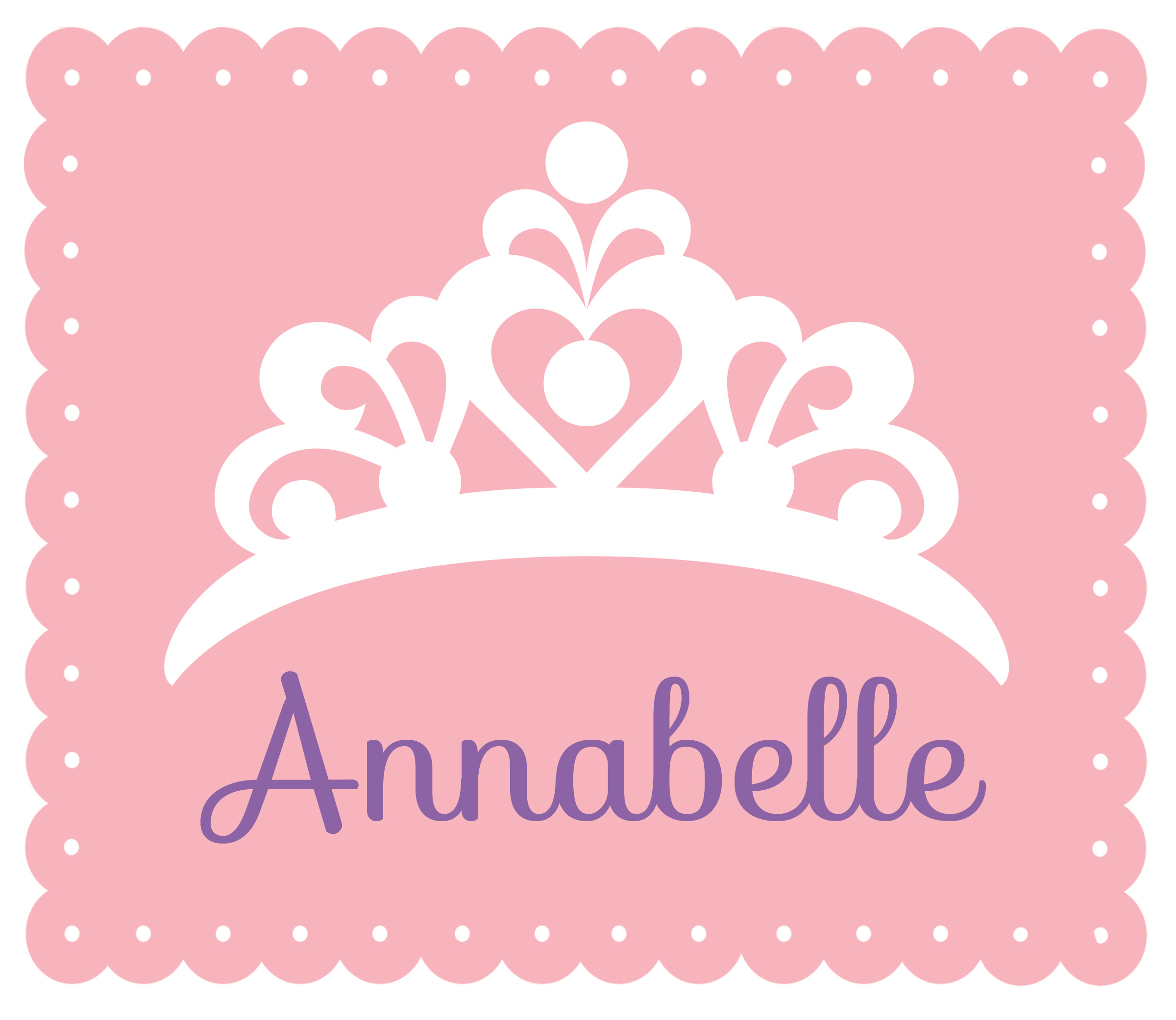 Princess Crown Clipart 2 Cliparting Com