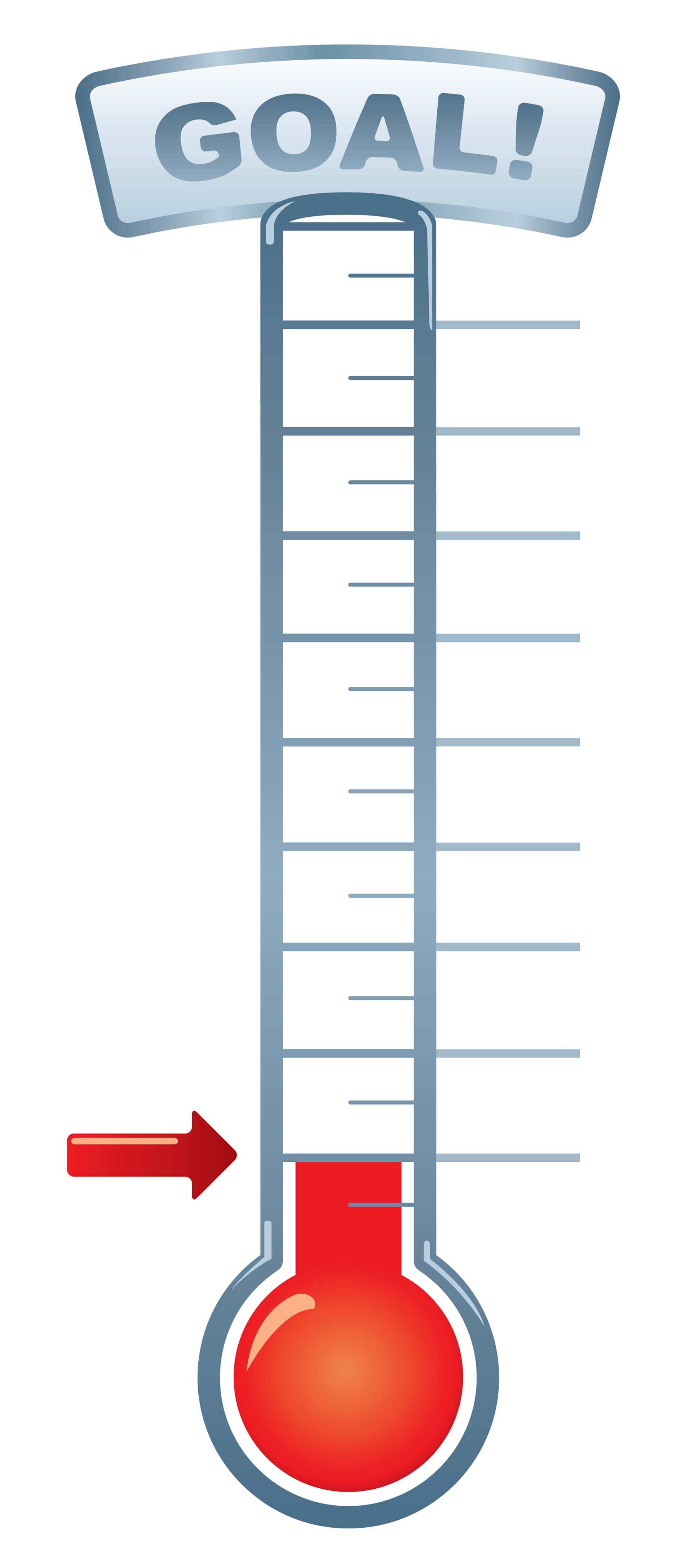 Best Thermometer Template