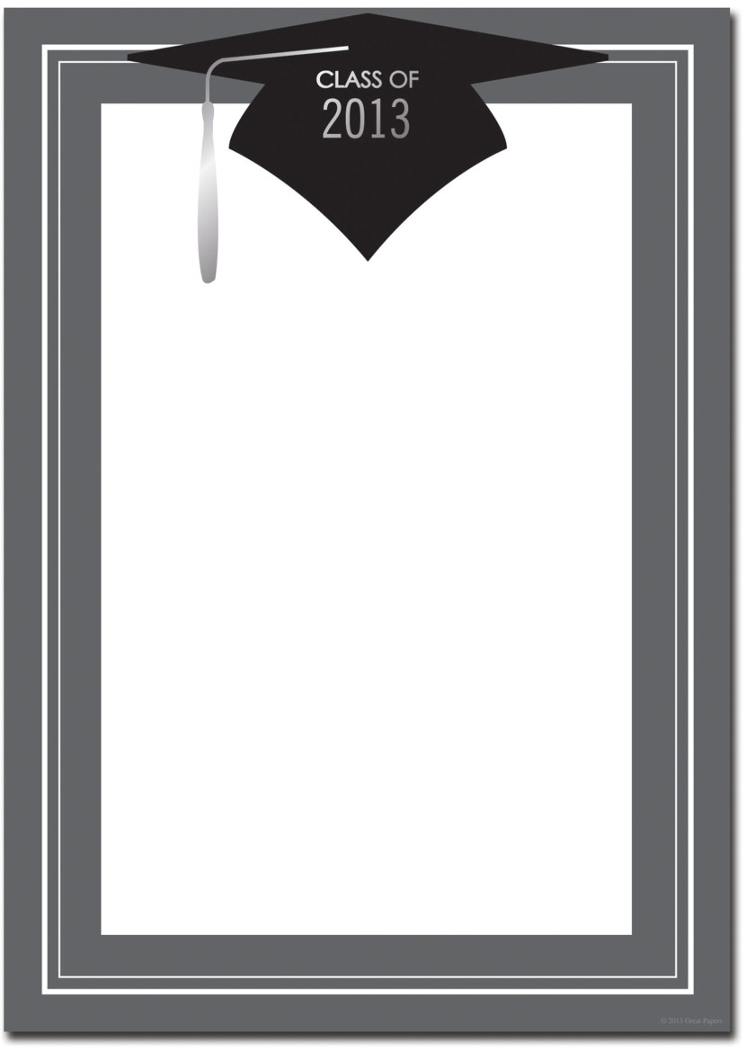 Borders Clip Black White Art And Frames Checkered And