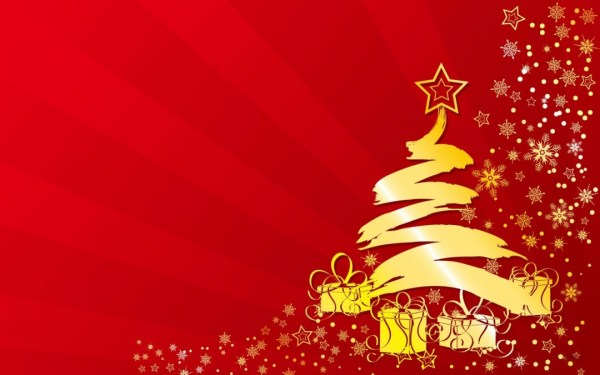 Best Free Christmas Clipart For Mac #22821 - Clipartion.com