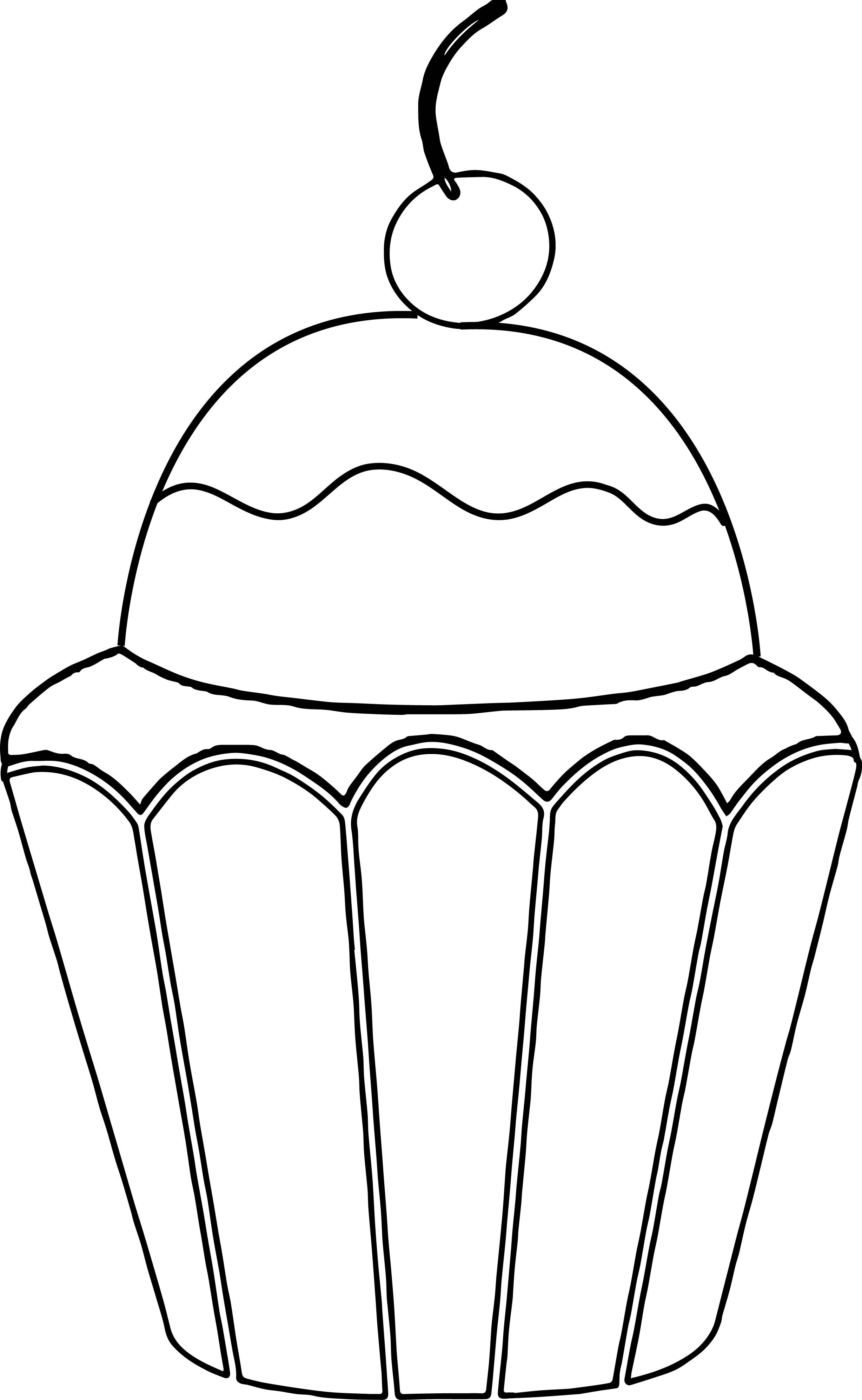 Best Birthday Clipart Black And White