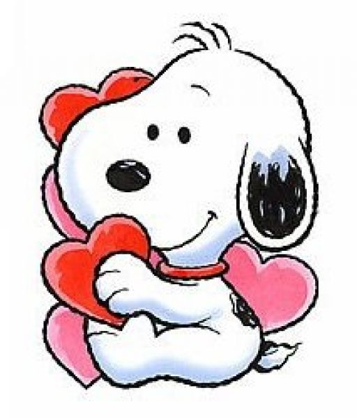 valentines day clip art for kids valentine s day info rh valentines day info Animal Valentine Clip Art Valentine's Day Animated Clip Art