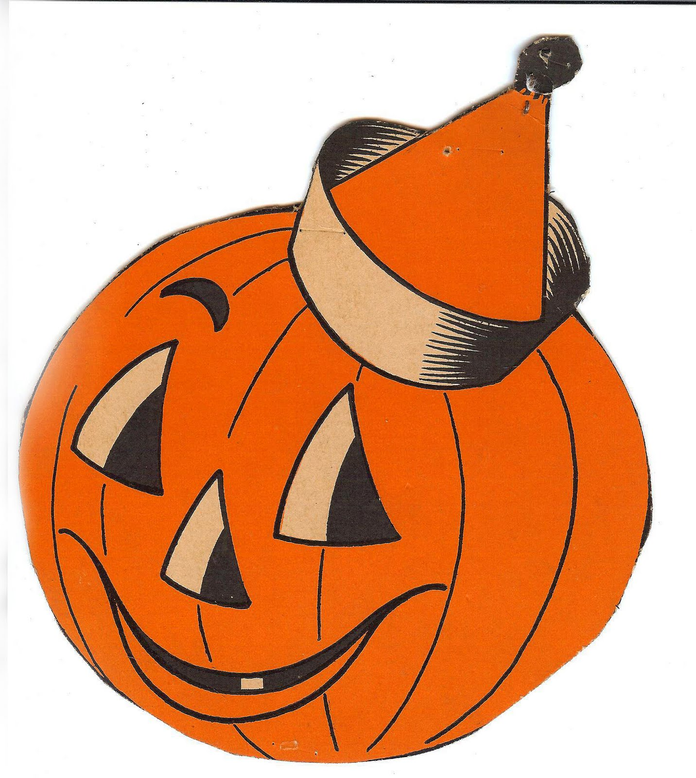 Free Free Halloween Clip Art Pictures