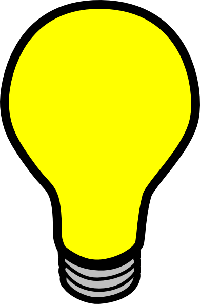 Dallas Light Bulb