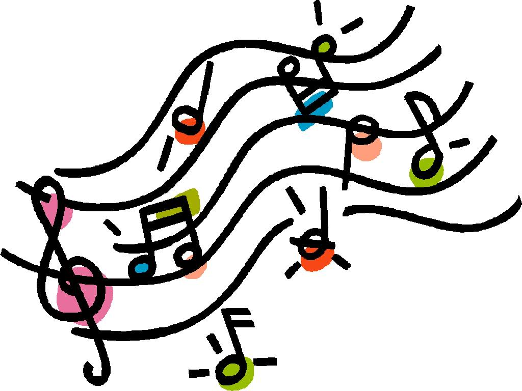Image result for musical notes images