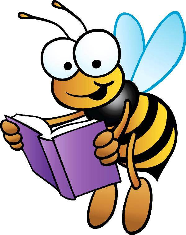 Image result for free clip art of books