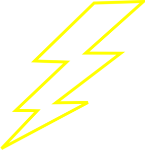 Image result for lines bars dividers lightning bolts