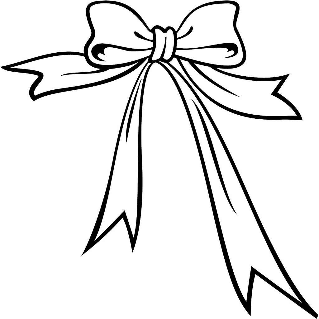 Ribbon Clipart