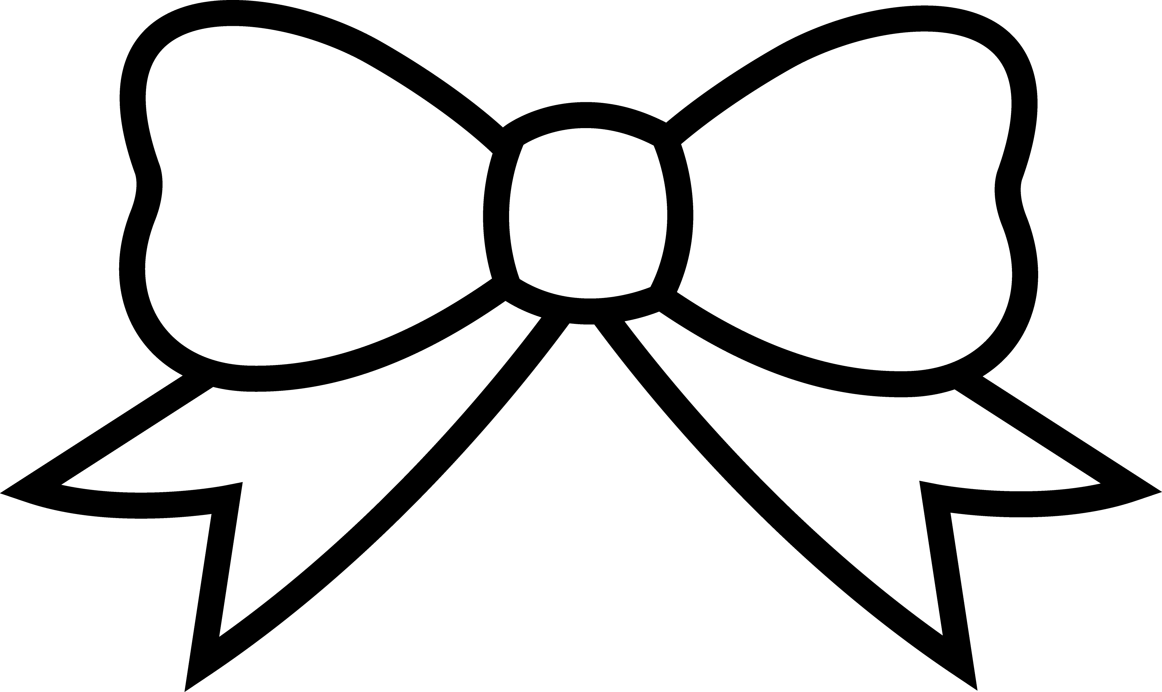 Ribbon Clip Art Free Download Free Clipart Images