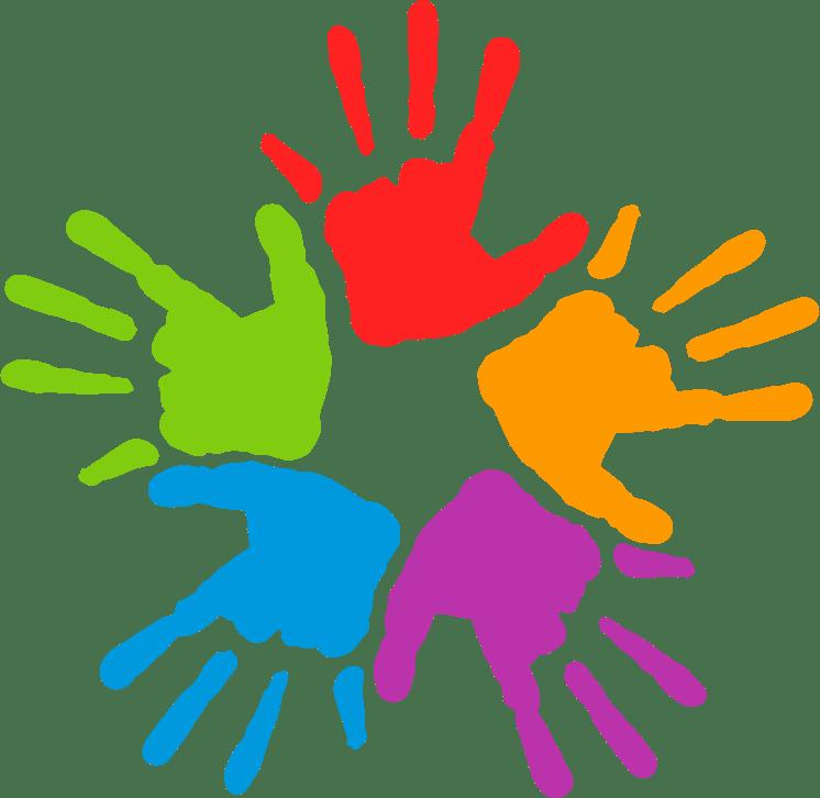 Free Hands Clip Art Pictures Clipartix