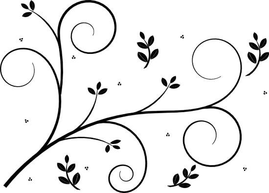 Clip Art Designs For Wedding Invitations Free 2 Clipartix