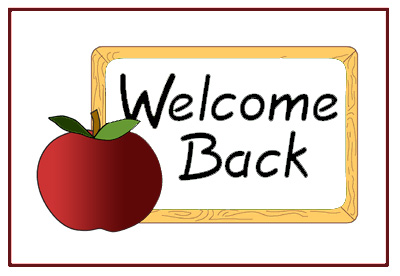 download wallpaper welcome back clipart images full wallpapers rh b roketstore com welcome back to work clipart images