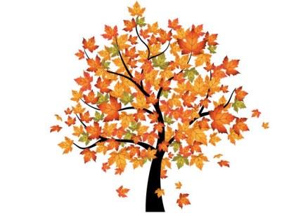 Free fall tree clipartsr download clip art on jpg