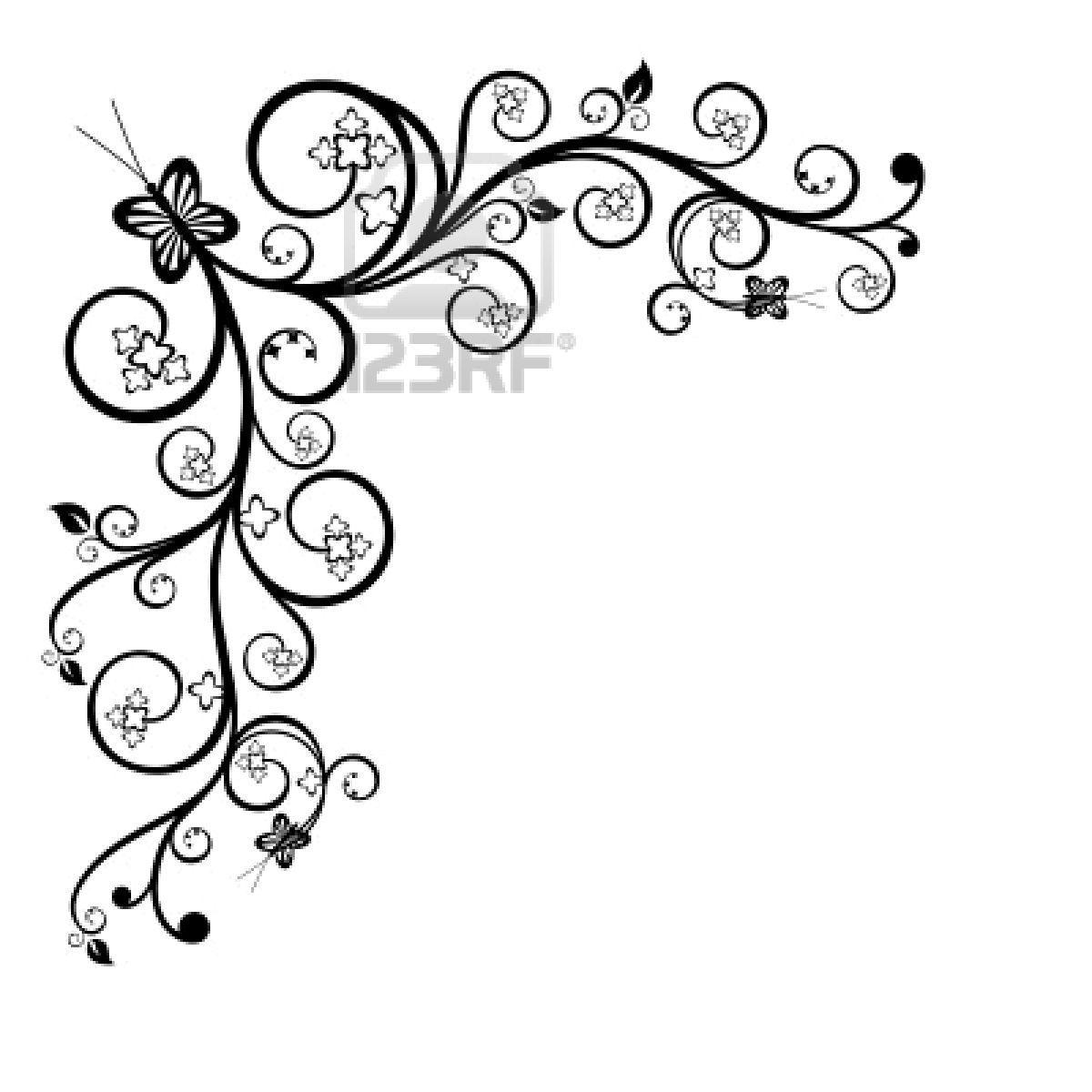 Drawing Paper Design