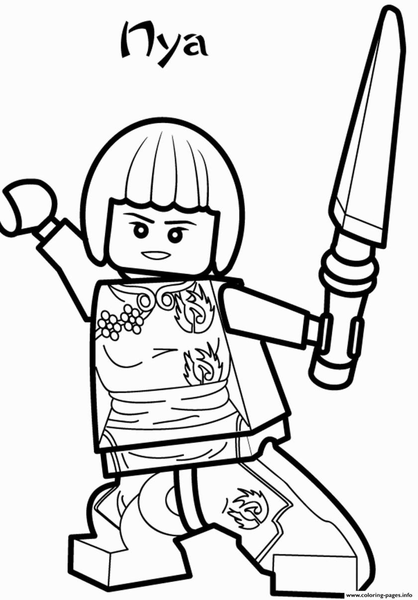 ninjago drawing zane  free download on clipartmag