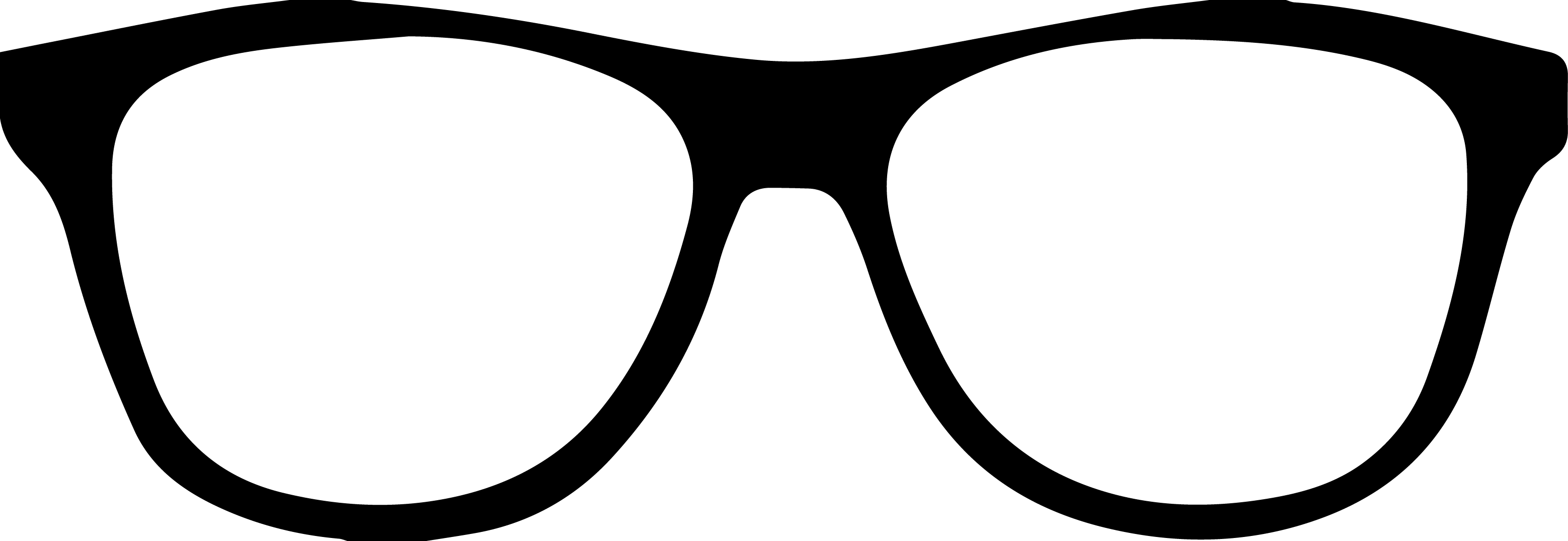 Collection Of Ray Ban Clipart