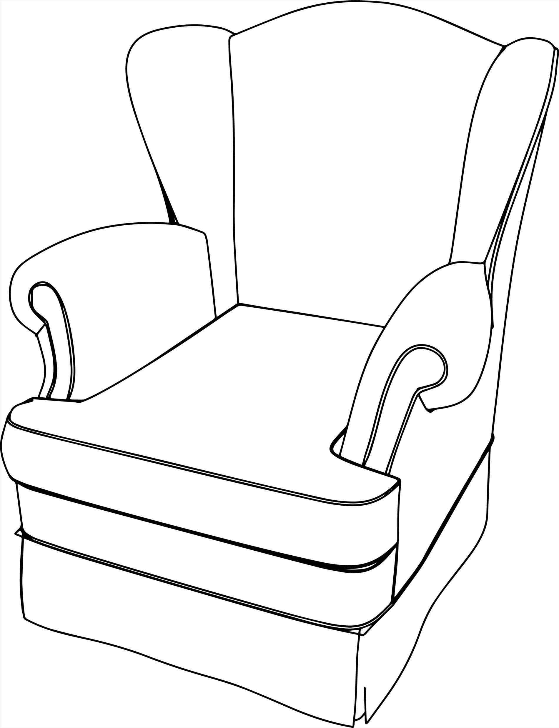 Collection Of Leather Clipart