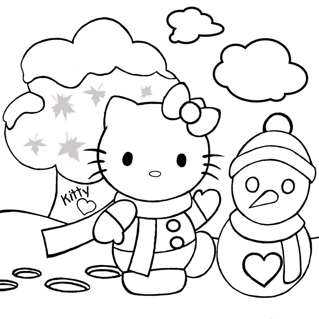 5th Grade Coloring Pages