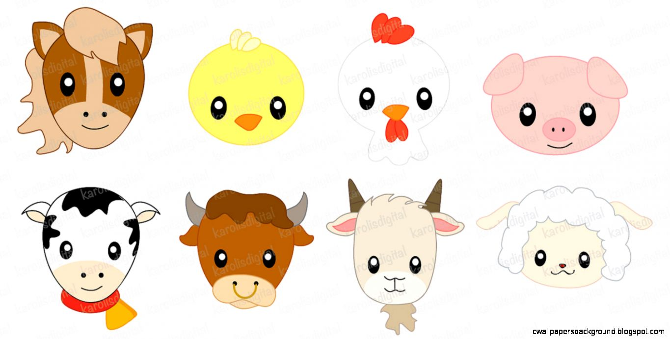 Image of: Android 1365x691 Baby Animals Wallpapers Clipart Clip Art Mag Animal Backgrounds Cliparts Free Download Best Animal Backgrounds