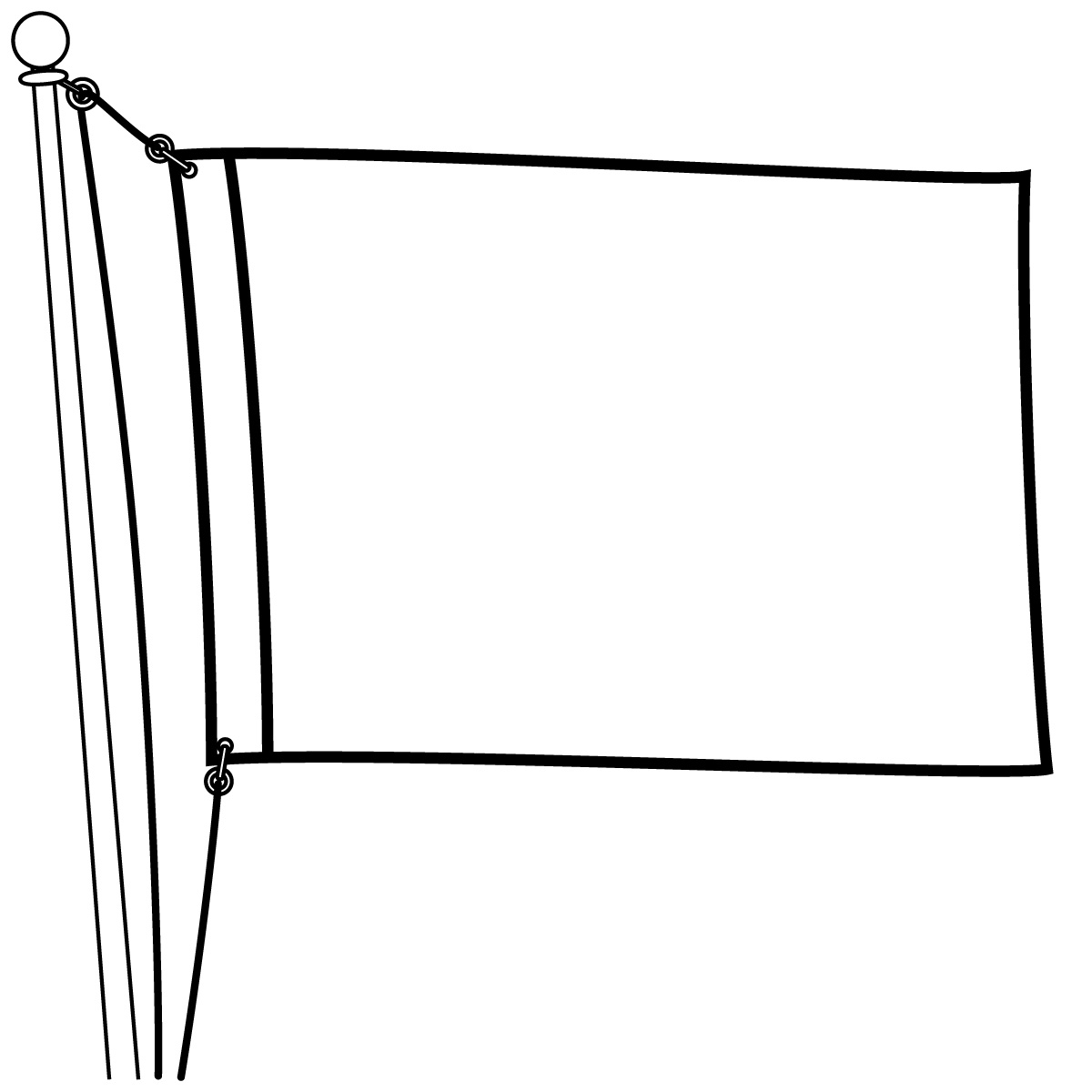 Banner Shapes Clipart