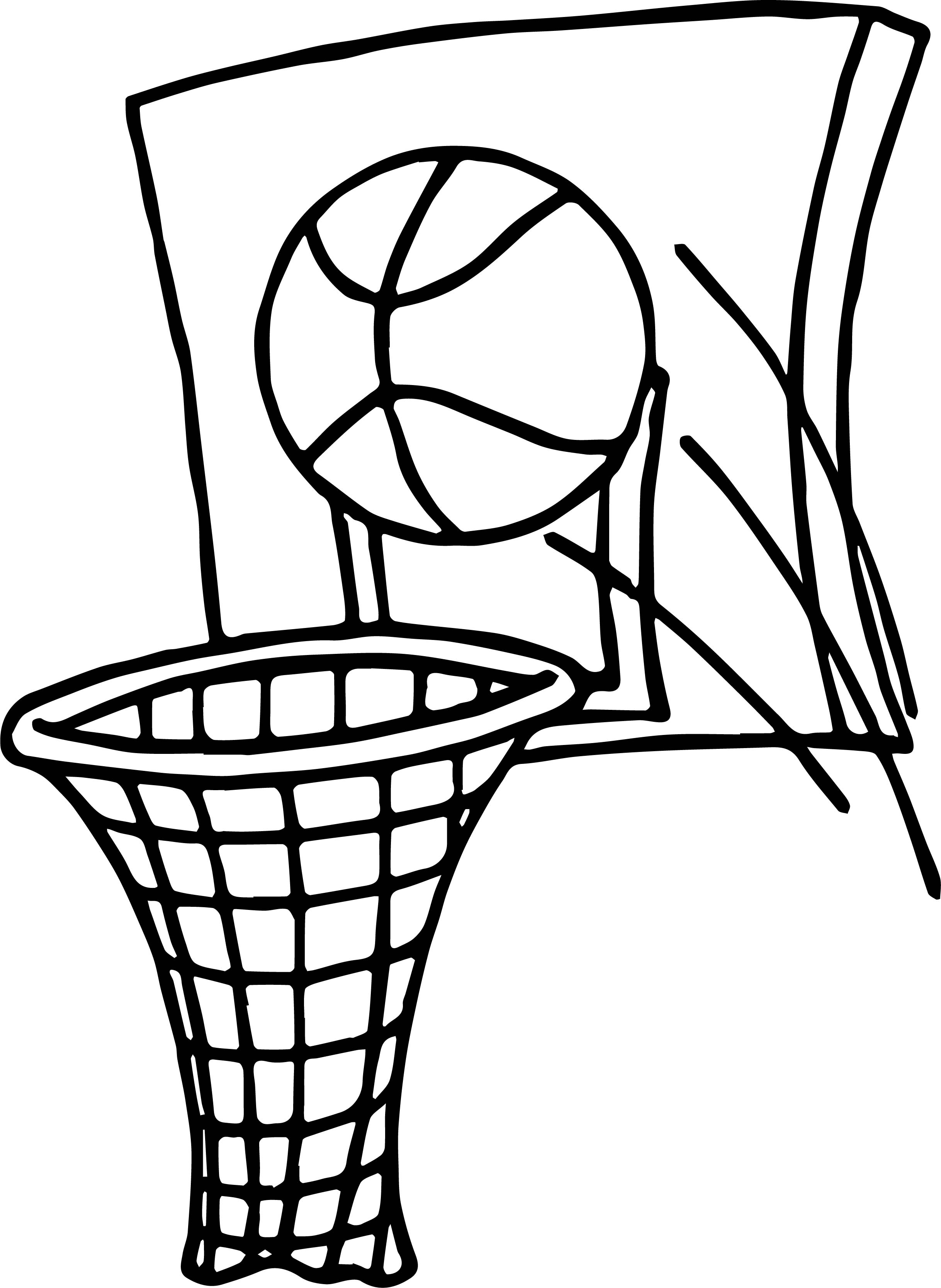 Collection Of Shot Clipart