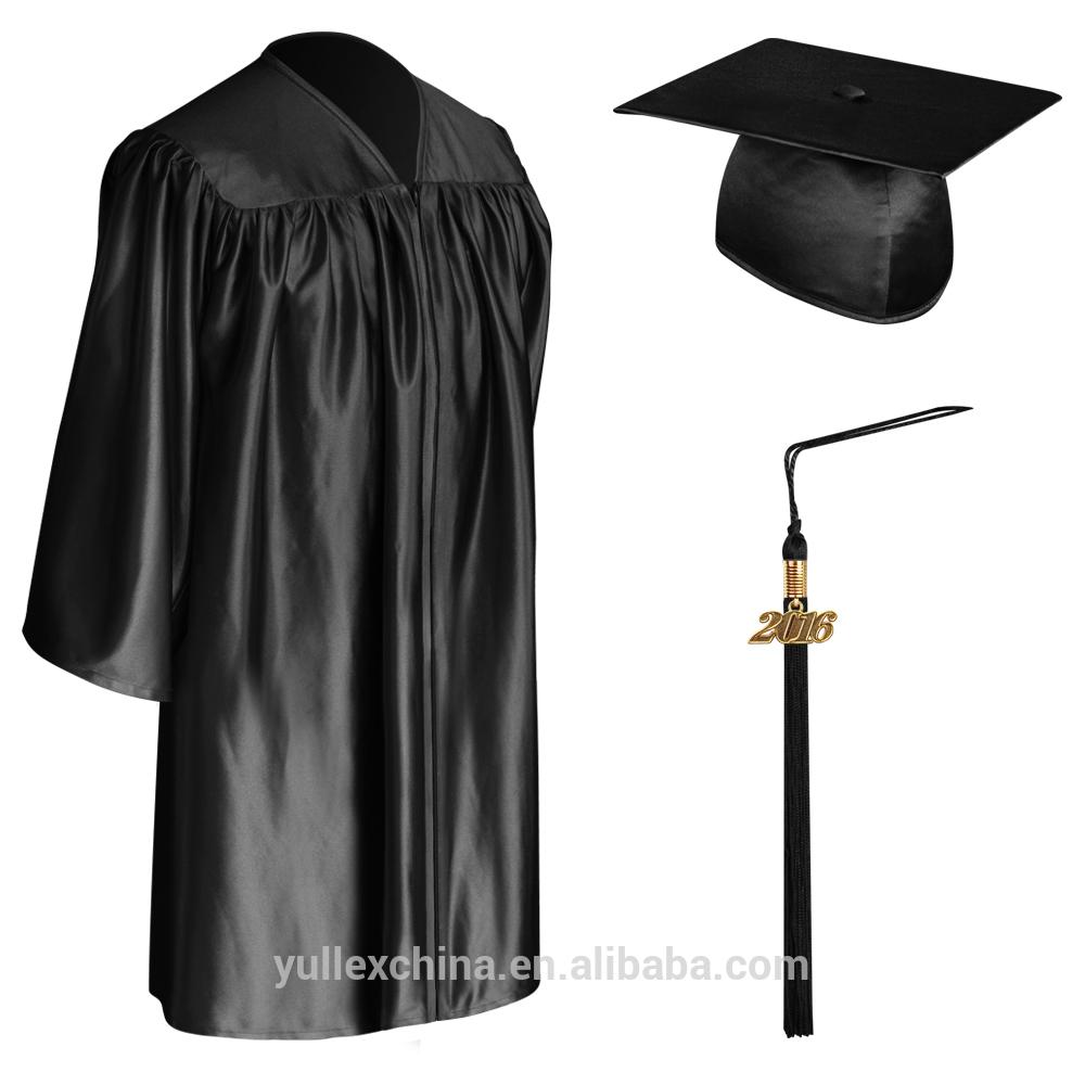 Herff Jones Cap And Gowns Graduation