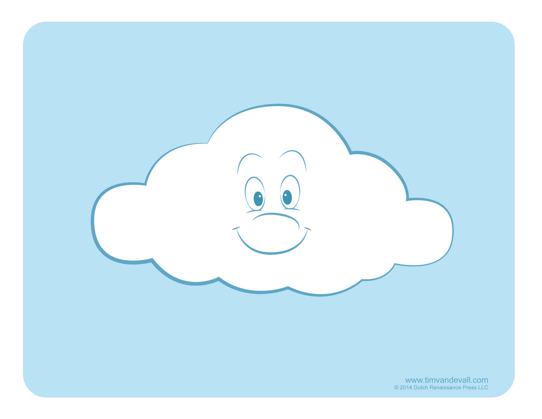 Clouds Draw