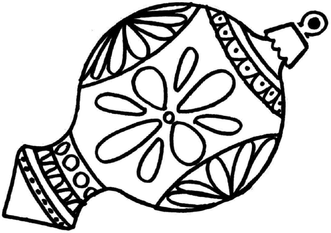 Coloring Pages 12 Days Of Christmas