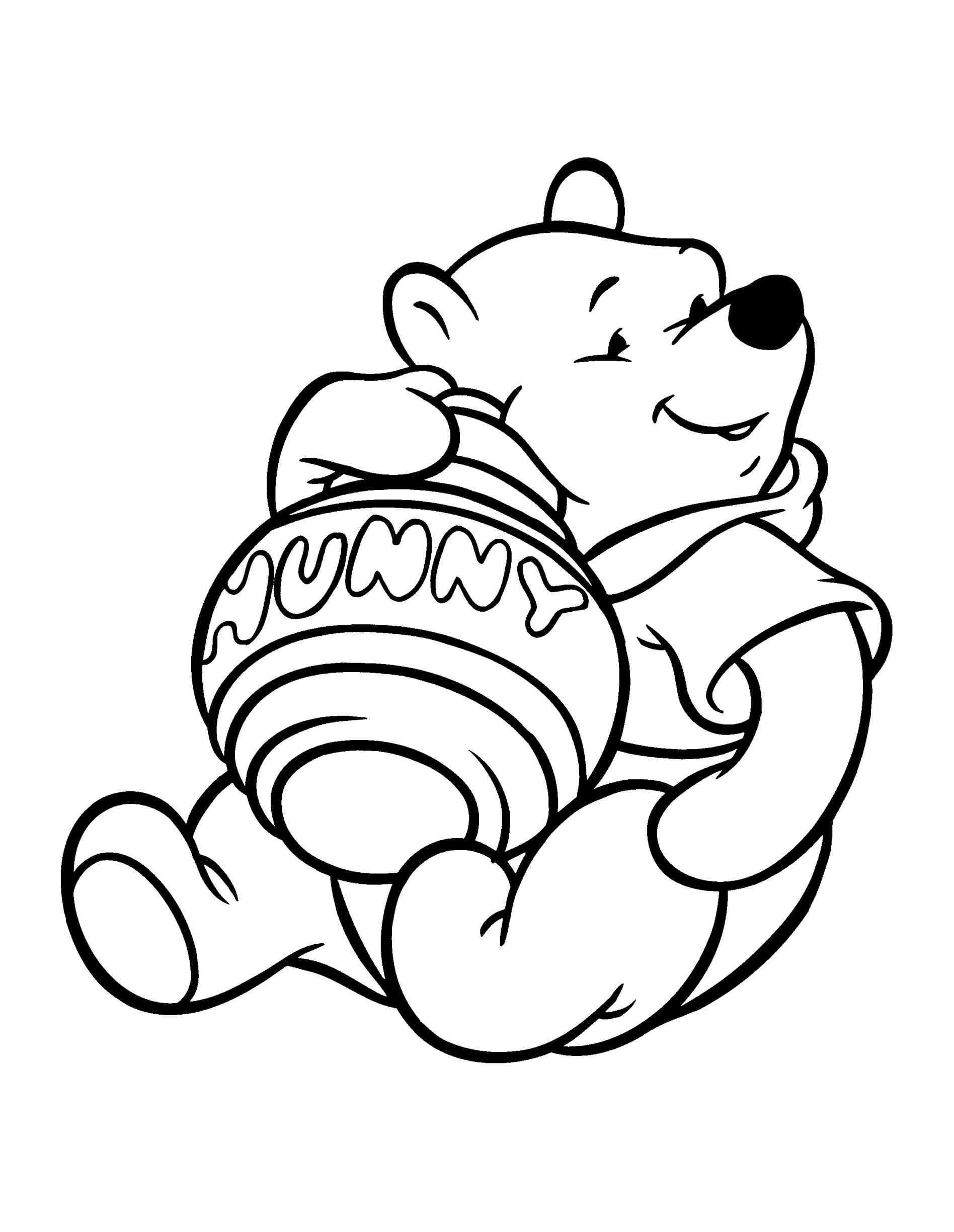 Coloring Pages Quotes For Kids