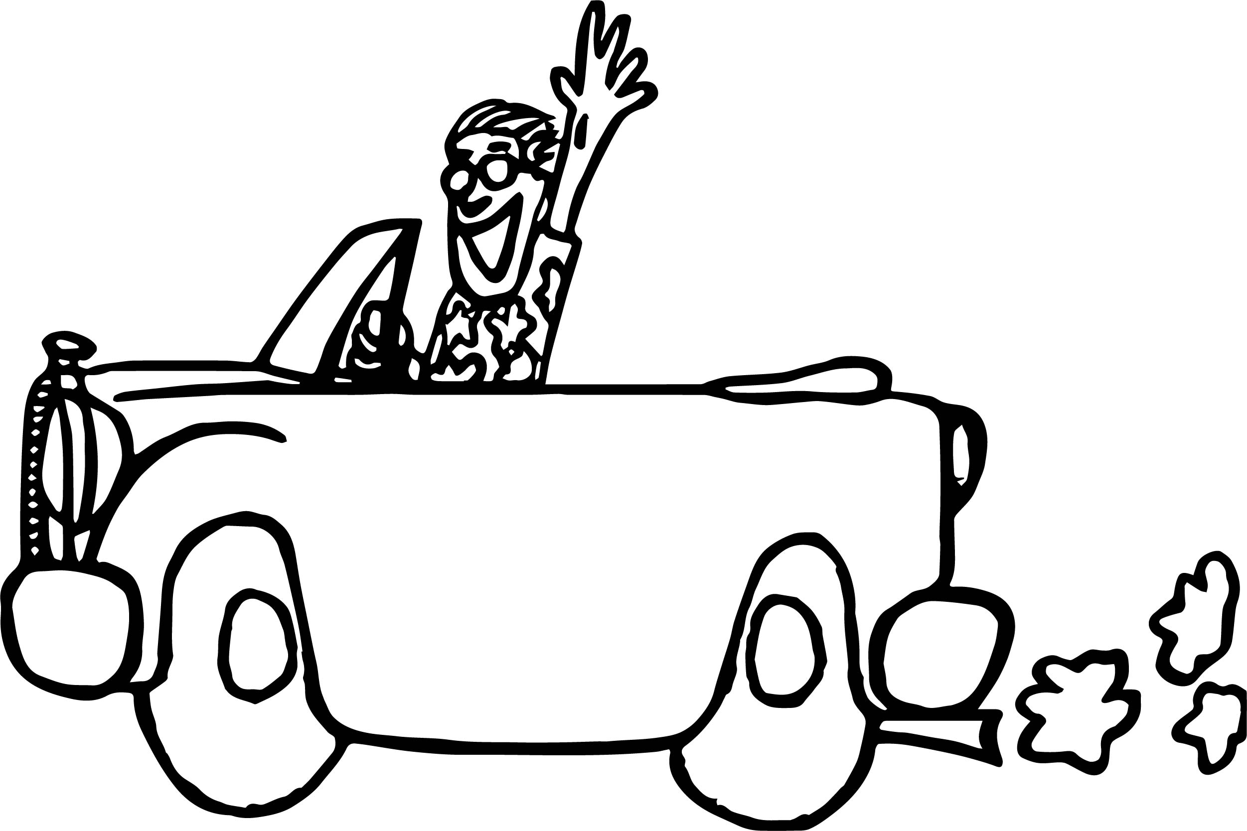 Collection Of Vacation Clipart