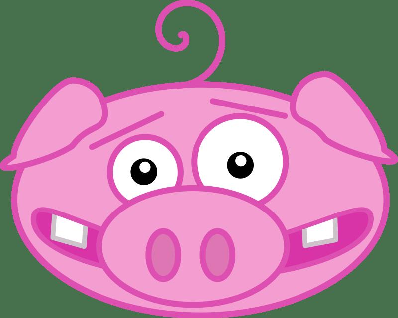 Piggy Winnie Bank Piglet Pooh
