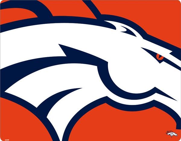 Denver Broncos Clipart Free Download Best Denver Broncos