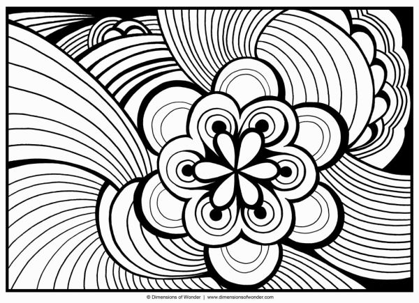 cool printable coloring pages # 21