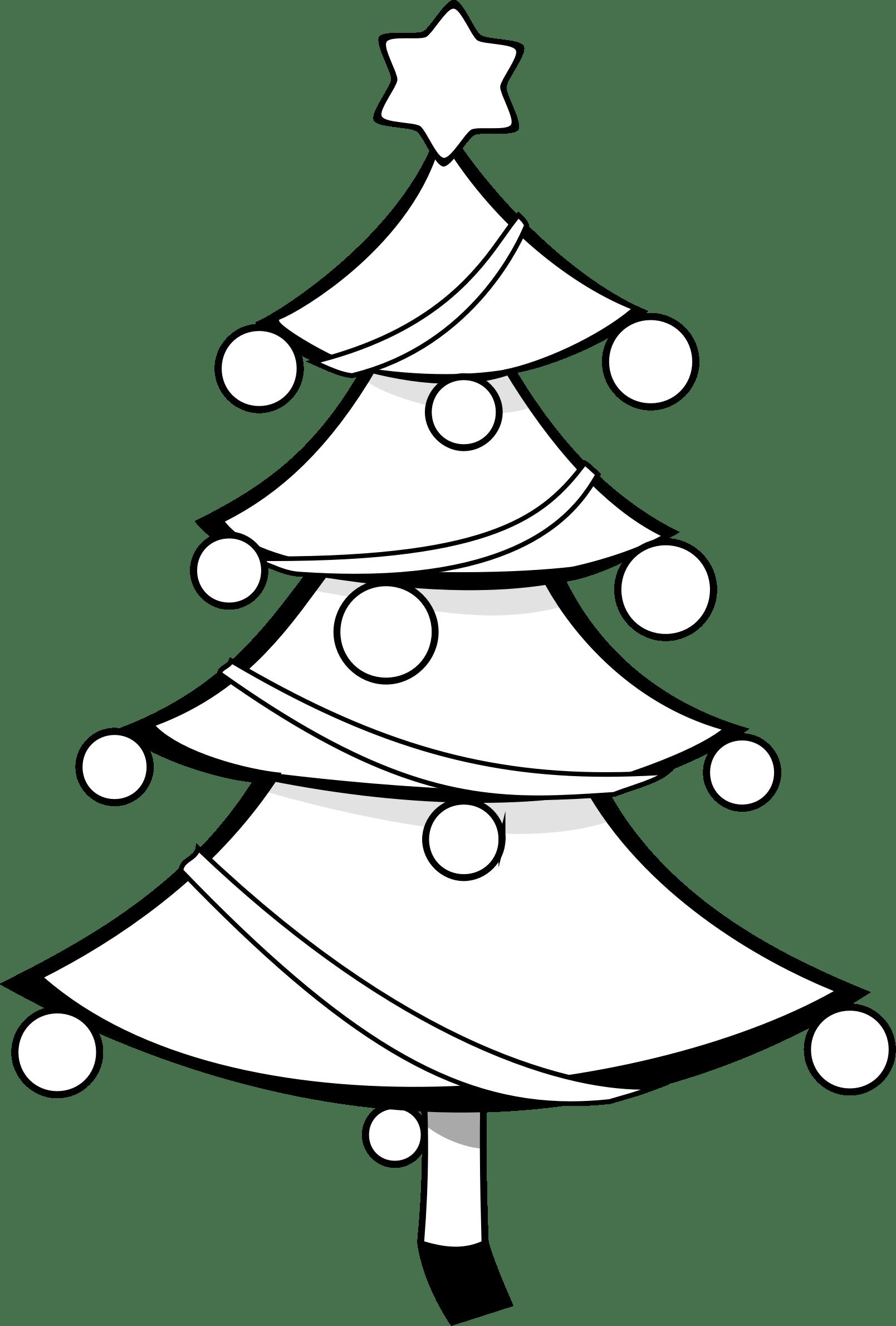 Elegant Holiday Clip Art
