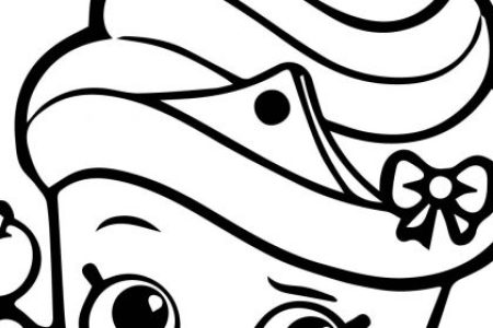 Monster High Coloring Pages Abbey Wolf Last Updated